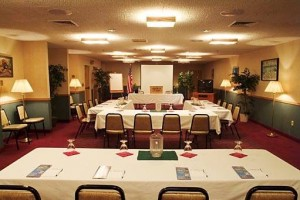Conferences, Meetings at Commodores Inn, Stowe Vermont